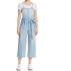 AG Adriano Goldschmied Giselle Jumpsuit